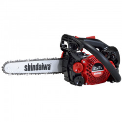Shindaiwa 251Ts